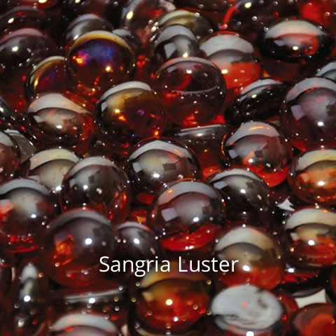 Sangria Luster
